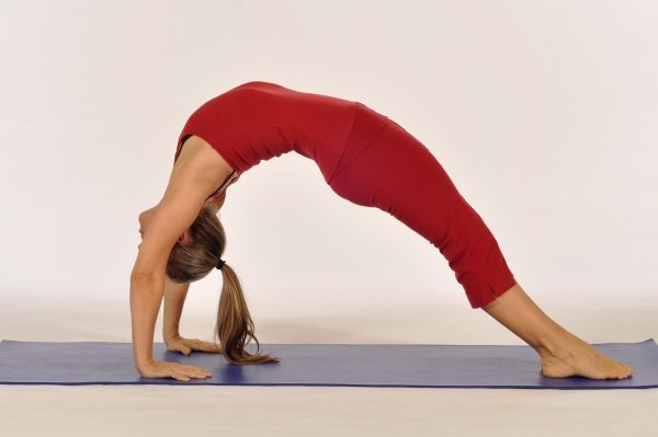 backbends-yoga-pose-to-avoid-during-pregnancy