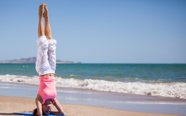 inversion-yoga-avoid-during-pregnancy
