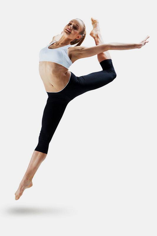 jumping-yoga-poses-avoid-during-pregnancy