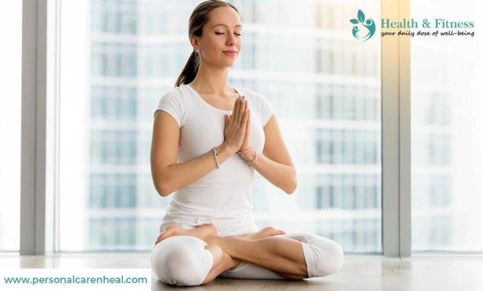 yoga-poses-during-first-trimester-pregnancy