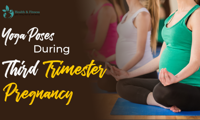 yoga-poses-during-third-trimester-pregnancy