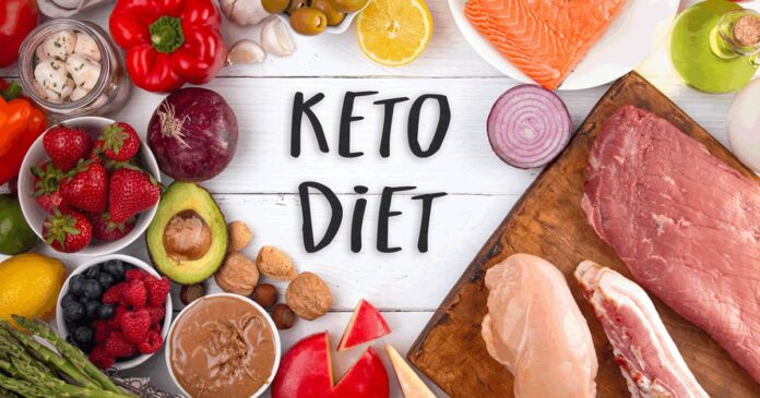 Keto Diet FAQ: 30 of the Most Common Keto Questions Answered