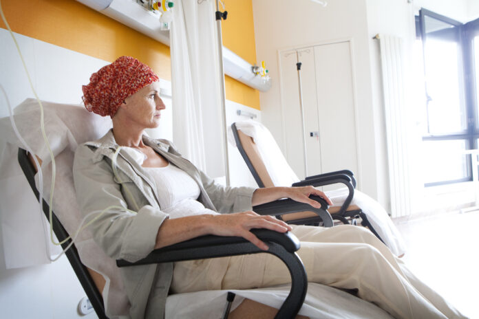 Cancer: Overview, causes, treatments, and types
