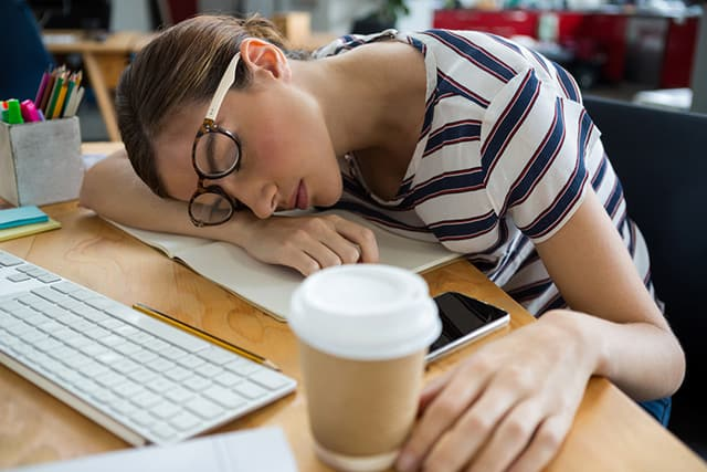 napping is good or bad for you